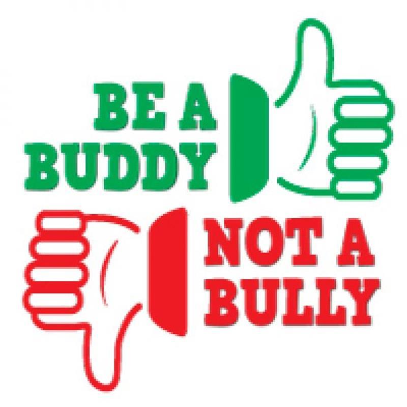 be-a-buddy-logo-1-600x600.jpg