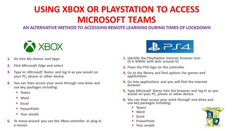 USING XBOX OR PLAYSTATION TO ACCESS MICROSOFT TEAMS.jpg