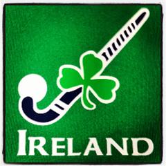 Good luck to Holly in her U16 Irish Hockey Trials!