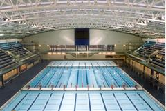 Irish Senior Schools Relay Swim Championships