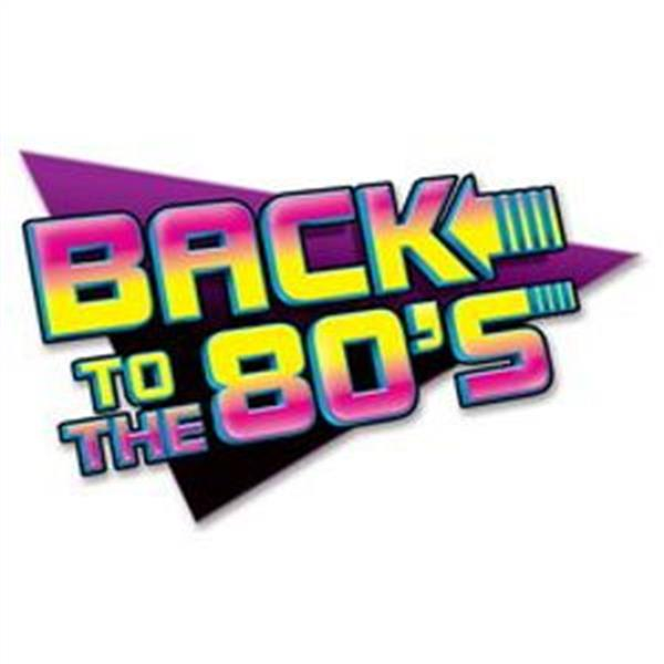 Back to the 80's - Auditions Thursday August 30th at 4.15pm