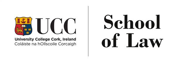 Vivian Forde (6th Year) wins UCC essay competition!