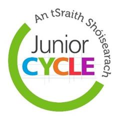 New Junior Cycle Information Evening for Parents of 1st, 2nd and 3rd Years