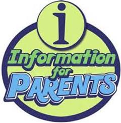 Information Evening for Parents - Drugs and Alcohol Awareness
