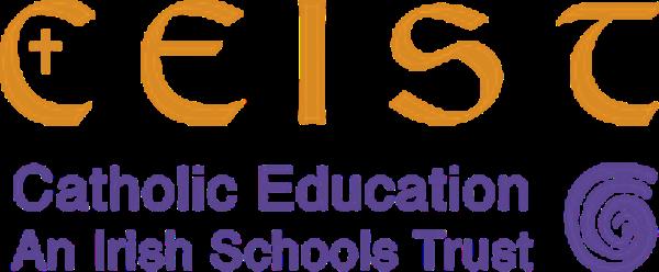 Calasanctius College Welcomes Ceist Principals