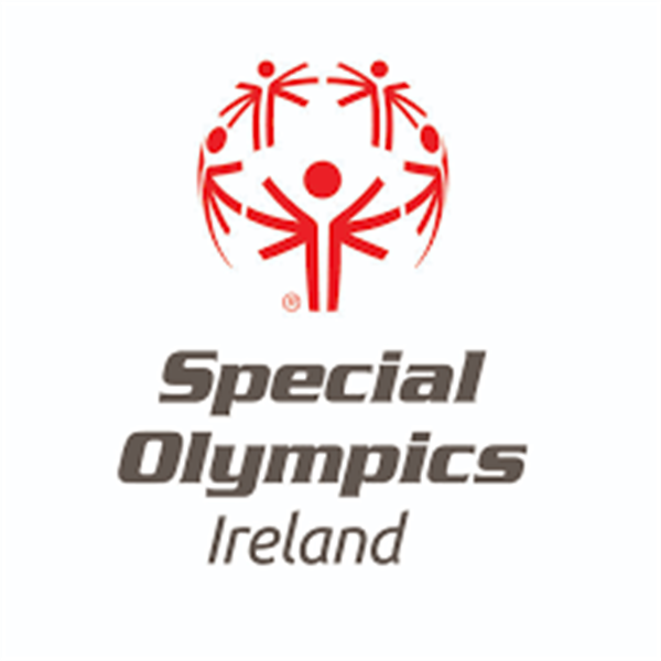 Non Uniform Day tomorrow for Special Olympics Ireland