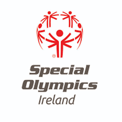 Best of luck to Aaron Keogh, Lauren Cahill and Robert Comber who are on their way to Dublin to represent Connaught in the Special Olympics. Enjoy the opening ceremony this evening and good luck from all in Calasanctius College.