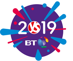 Best of Luck to Alice Shaughnessy in the BT Young Scientist Exhibition this week!