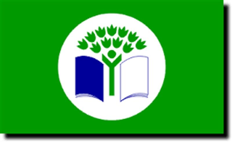Green-school.png