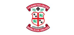 Calasanctius College in the Top Ten of Irish Sporting Secondary Schools